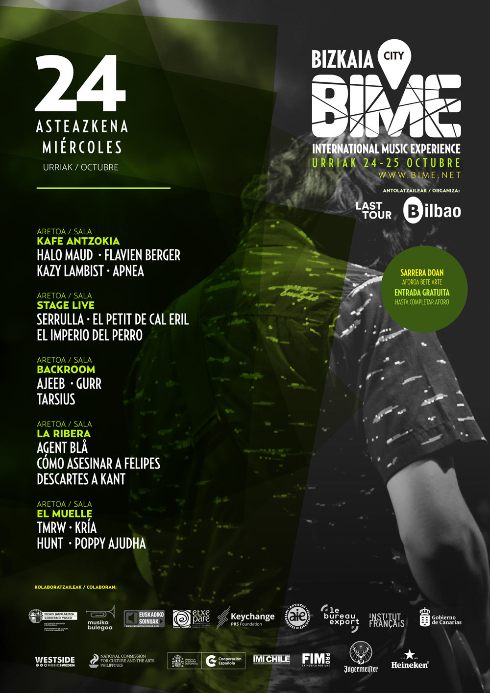 BIME-CITY-miercoles
